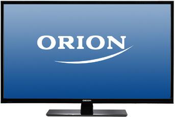 Produktfoto Orion CLB40B910