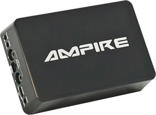Produktfoto Ampire MMX 1