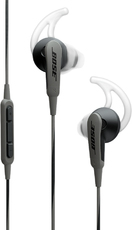 Produktfoto Bose Soundsport IN-EAR HP FOR Samsung AND Android