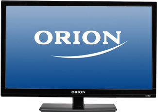 Produktfoto Orion CLB22B160S