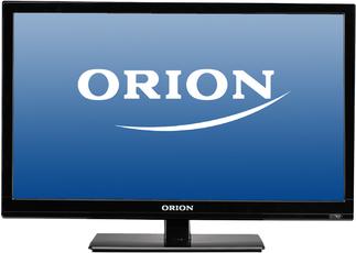 Produktfoto Orion CLB24B460DS