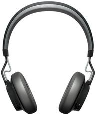 Produktfoto Jabra MOVE Wireless