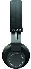 Produktfoto Jabra MOVE Wireless