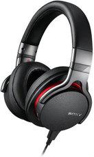 Produktfoto Sony MDR-1ADAC