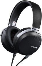 Produktfoto Sony MDR-Z7
