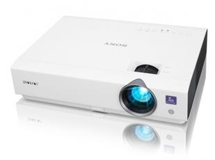 Produktfoto Sony VPL-DX122