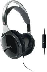 Produktfoto Philips SHL9565