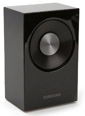 Produktfoto Samsung AH81-06878D