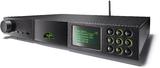 Produktfoto Naim Audio NAC-N 172 XS