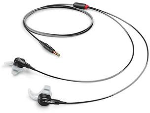 Produktfoto Bose Soundtrue IN EAR IOS