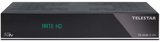 Produktfoto Telestar TD 2520 C HD