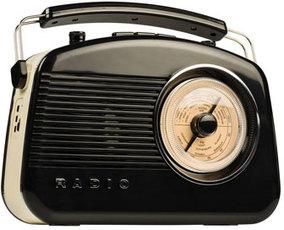 Produktfoto König Electronic HAV-TR800 BL