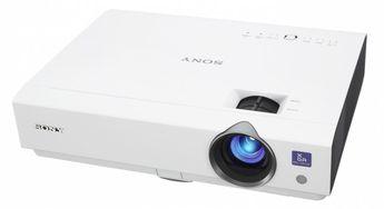 Produktfoto Sony VPL-DX127