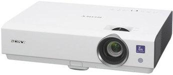 Produktfoto Sony VPL-DX147