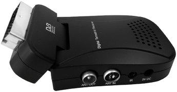 Produktfoto Eaxus DVB-T Receiver