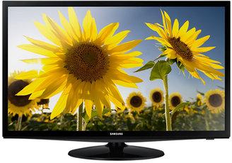 Produktfoto Samsung T28D310EX