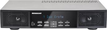 Produktfoto Megasat HD Klangwunder