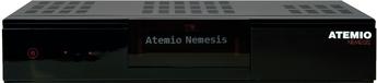 Produktfoto ATEMIO Nemesis 2 X DVB-S2 / 1 X DVB-C/T2