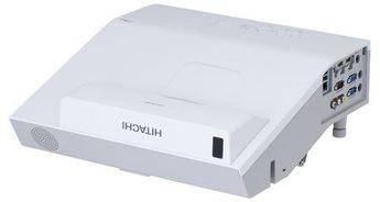 Produktfoto Hitachi CP-AX3503