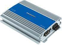 Produktfoto Blaupunkt GTA 400