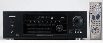 Produktfoto Thomson DPL 500