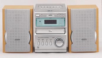 Produktfoto Thomson AM 1500