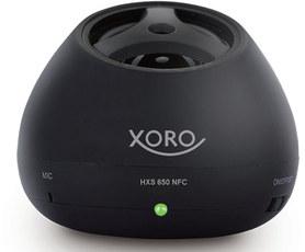 Produktfoto Xoro HXS 650 NFC
