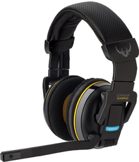Produktfoto Corsair H2100 Wireless Dolby 7.1