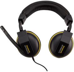 Produktfoto Corsair H1500 Dolby 7.1 USB