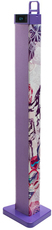 Produktfoto Lexibook Disney Violetta (BT1000VI)