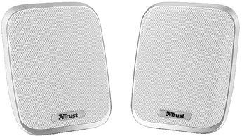 Produktfoto Trust Porto Portable 2.0 Speaker SET 19912