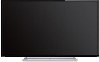 Produktfoto Toshiba 47L6463