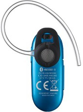 Produktfoto Samsung BHM3350 MONO Bluetooth