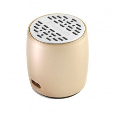 Produktfoto Xqisit 16344 B06 Bluetooth MINI Speaker