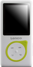 Produktfoto Lenco XEMIO-657