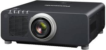 Produktfoto Panasonic PT-DW830EK