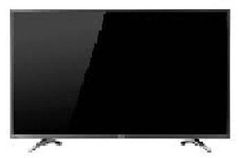 Produktfoto Hisense LED42K320U