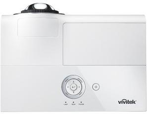 Produktfoto Vivitek DX881ST