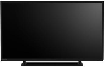 Produktfoto Toshiba 32W2441