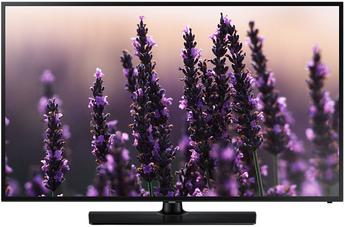 Produktfoto Samsung UE48H5003