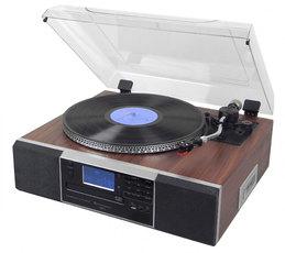 Produktfoto Soundmaster PL900