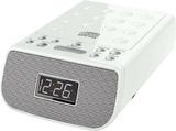 Produktfoto Soundmaster URD 860