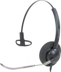 Produktfoto Dacomex PRO Audio Headset 291014