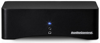Produktfoto Audiocontrol Rialto 400