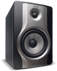 Produktfoto M-Audio BX 6 Carbon