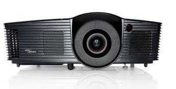 Produktfoto Optoma DH1008