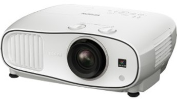 Produktfoto Epson EH-TW6600W Wireless