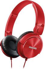 Produktfoto Philips SHL3060