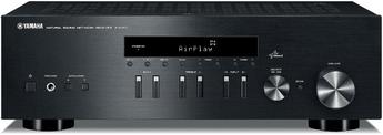 Produktfoto Yamaha R-N301