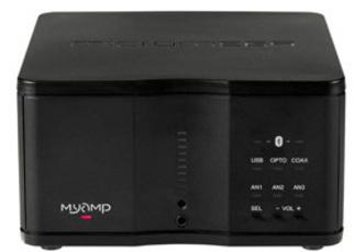 Produktfoto Micromega Myamp